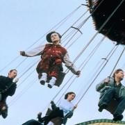 Helena Bonham Carter - galeria zdjęć - Zdjęcie nr. 11 z filmu: Sztuka latania