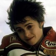 Helena Bonham Carter - galeria zdjęć - Zdjęcie nr. 4 z filmu: Sztuka latania
