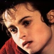 Helena Bonham Carter - galeria zdjęć - Zdjęcie nr. 2 z filmu: Sztuka latania
