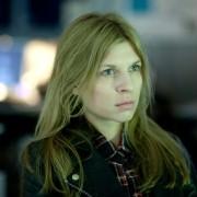 Clémence Poésy - galeria zdjęć - filmweb