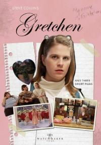 Gretchen (2006) plakat