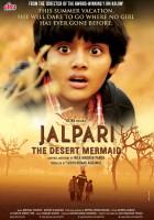 Jalpari: The Desert Mermaid