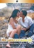 Śródziemnomorska sielanka