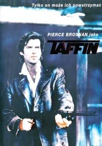 Taffin (1988) plakat