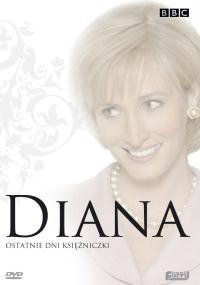 Diana: Ostatnie dni księżniczki (2007) plakat