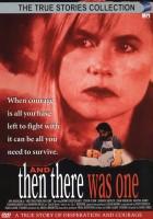 plakat - I wtedy stało się (1994)