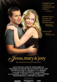 Witamy ponownie (2006) plakat