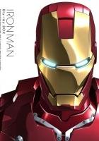 Iron Man (2010) plakat