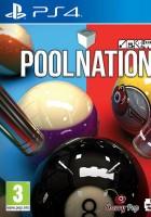 plakat - Pool Nation (2012)