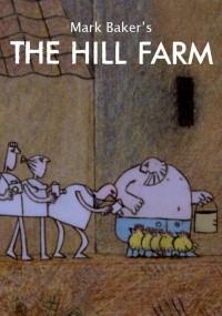 The Hill Farm