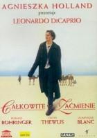 Całkowite zaćmienie(1995)