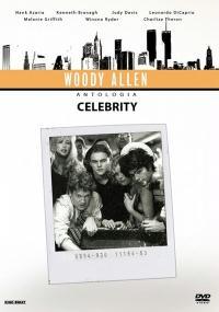Celebrity (1998) plakat