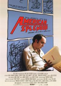Amerykański splendor