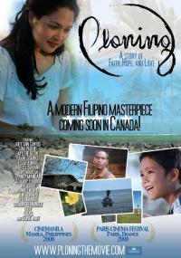 Ploning (2008) plakat