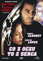 Co z oczu, to z serca(1998)