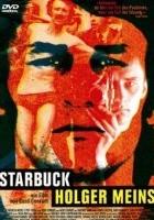 Sztuka i rewolucja (2002) plakat