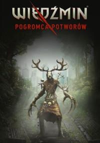 Wiedźmin: Pogromca Potworów (2021) plakat