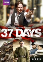 37 dni