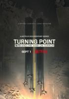 plakat - Punkty zwrotne: 11 września i wojna z terroryzmem (2021)
