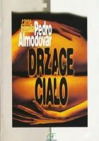 plakat - Drżące ciało (1997)