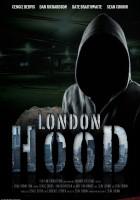 London Hood