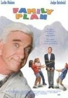 Dzieciaki do wzięcia (1998) plakat