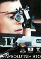 Sto na sto (2001) plakat