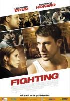 Fighting