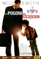 W pogoni za szczęściem(2006)