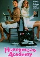 Na dobre i na złe (1989) plakat