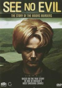 See No Evil: The Moors Murders (2006) plakat