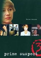 Prime Suspect 3 (1993) plakat