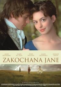 Zakochana Jane