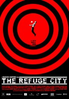 plakat - Miasto ucieczki (2006)