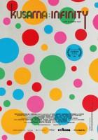 plakat - Yayoi Kusama: A Life in Polka Dots (2018)