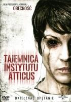 Tajemnica Instytutu Atticus
