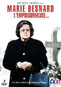 Sprawa Marie Besnard (2006) plakat