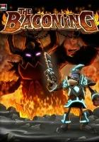 The Baconing (2011) plakat