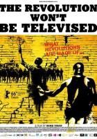 Tej rewolucji nie będzie w telewizji