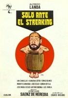 Solo ante el Streaking (1975) plakat