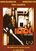 Idol (1998) plakat