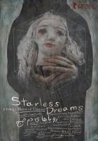 Bezgwiezdne sny