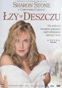 Łzy w deszczu (1988) plakat