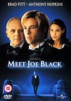 Joe Black(1998)