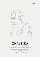 Zhaleika