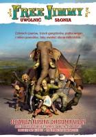 Uwolnić słonia