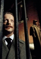 Dziwny przypadek Sherlocka Holmesa i Arthura Conan Doyle'a
