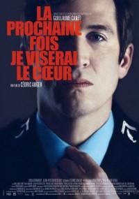 Poza wszelkim podejrzeniem (2014) plakat