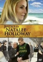 Sprawiedliwość dla Natalee Holloway
