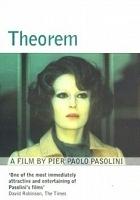 Teoremat